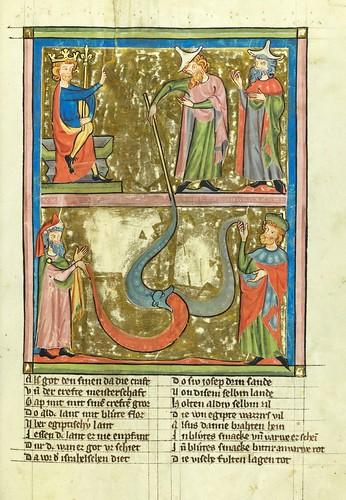 018-VadSlg Ms. 302-©St. Gallen Kantonsbibliothek Vadianische Sammlung- Chronique universelle- f  50r