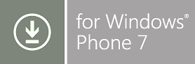 wp7 icon 2 tone grey high res