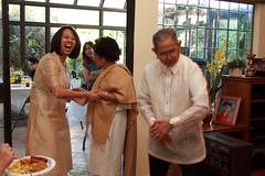 Chacon_-433 (iroehl) Tags: wedding lyn chacon roehl iroehl rivada