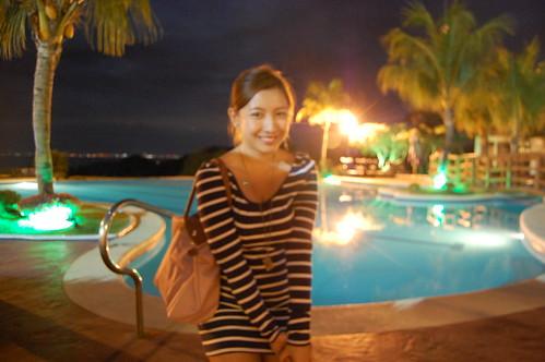 Thunderbird Resort Binangonan, Rizal, Philippines 50