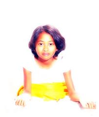 Mendrika Buddha (Madagascar Models) Tags: girl beautiful beauty model child madagascar 9yo mendrika