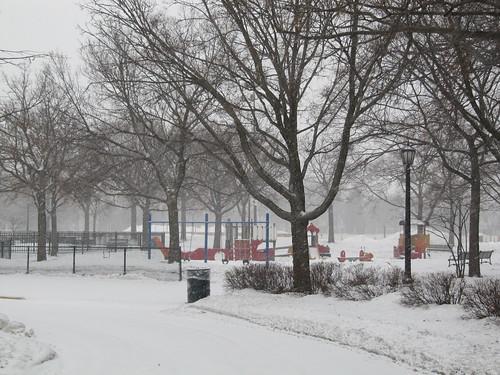 Logan Park