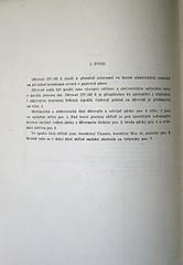 DT105S -- Dokumentace -- Strana 4