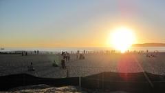 San Diego: February 2011 (kristiewells) Tags: sandiego coronado hoteldelcoronado