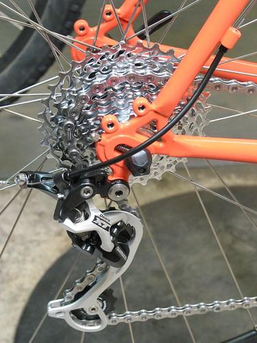 Ken's Bike 015