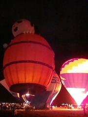DSC05510 (rancy.dg) Tags: friends hotair balloon balloonfest