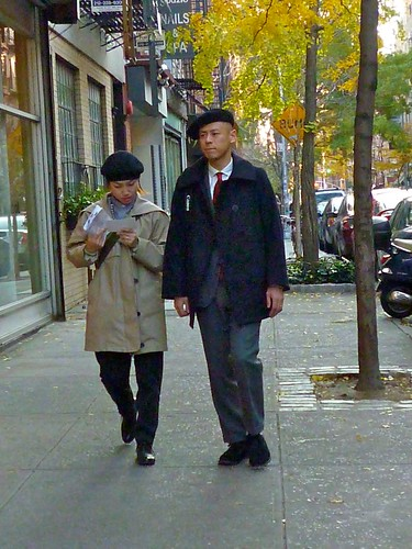 P1070913_style_zoomer_streetstyles_couples_nyc