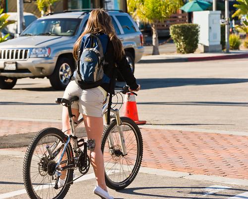 Ljepotice i bicikli 5466516092_3f7d16cf5d