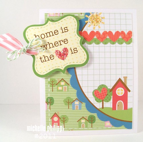 HomeIsWhere_01_09_11