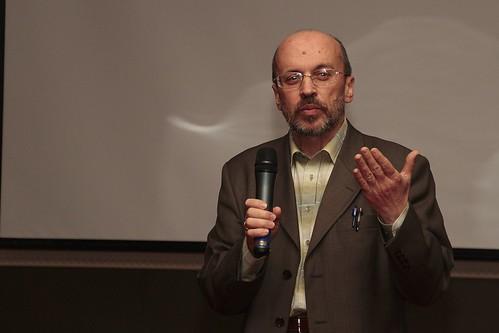 Заведующий кафедрой, доктор физико-математических наук, профессор Зейфман Александр Израилевич.