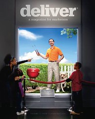 UP_11_DeliverMagazine