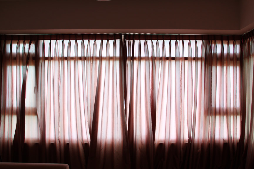 Blackout bedroom curtains bedroom curtains blackout - Blackout curtains for master bedroom ...
