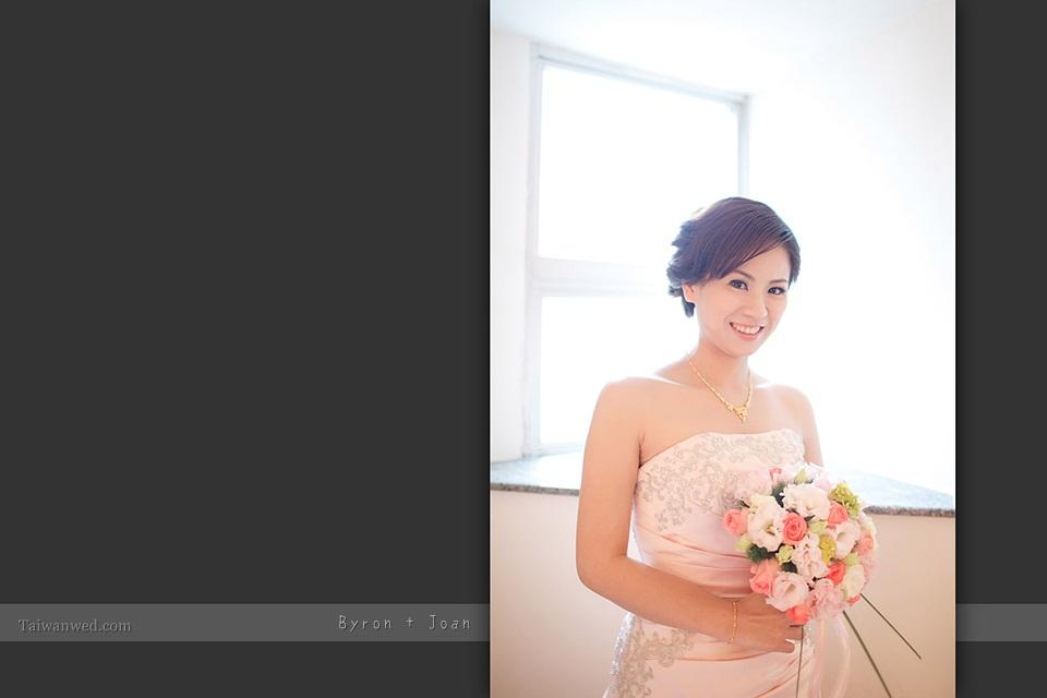 Byron+Joan@悅華(TYGC)-058