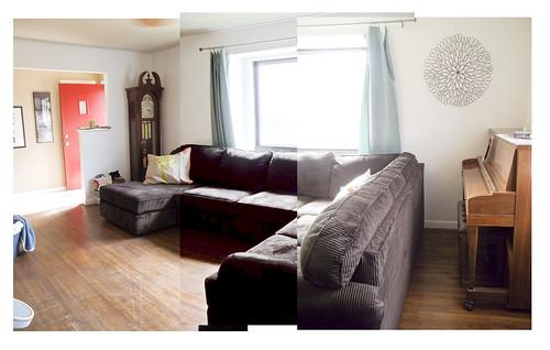sofa panorama 2