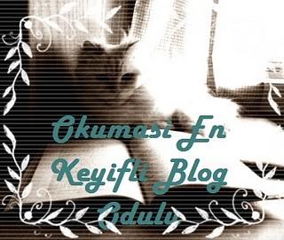 KEYIFL~1