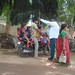Life in India -  - 0964