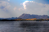 udaipurjh (Tarun Chopra) Tags: travel india canon photography 7d gurgaon rajasthan udaipur bharat hindustan canonefs1022mmf3545usmlens hindusthan canon7d indiatravelphotography rajasthaninwinters gurugram