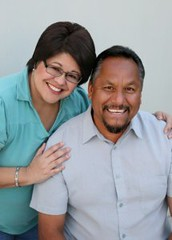 IMG_9937 c</p> <p>Serving from the Sojourners Mission base, they host groups of up to   20 to serve where the greatest needs are, providing clothing, food, and   building up the body through the teaching of the Word and equipping the saints.</p> <p>For more information <a href=
