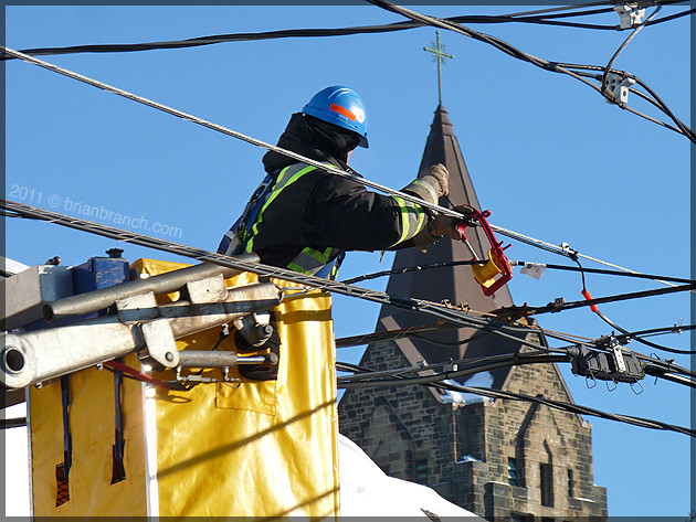 P1140376_travaux_cathedrale