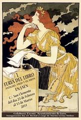 Cartel Feria Libro.pmd