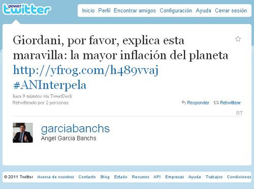 GarciaBanchs