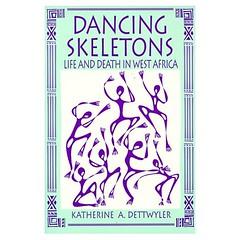 dancingskelton