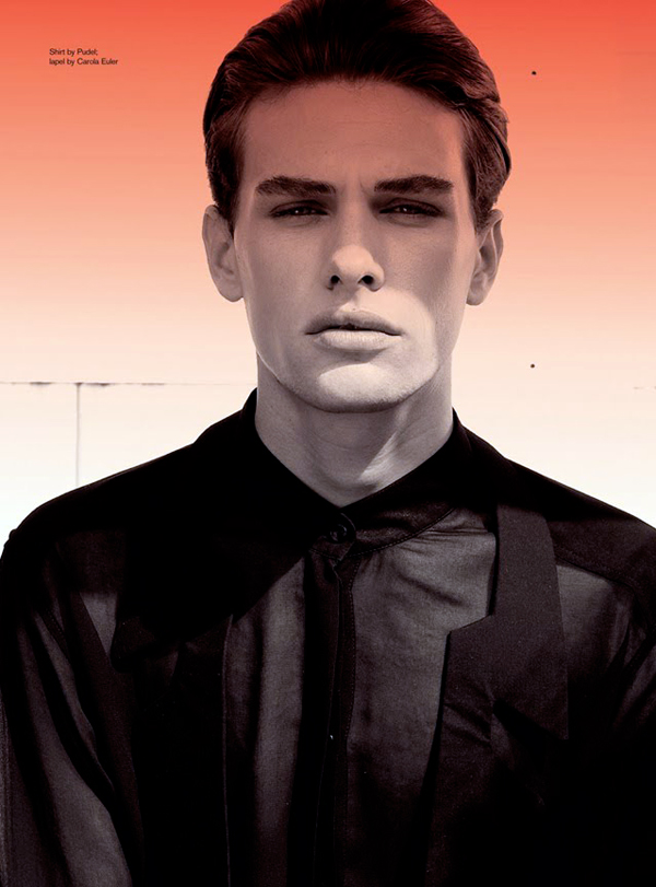 Alex Smith0038_Attitude magazine_Ph  Stephen Burridge(Fashionisto)