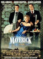 Maverick_movie