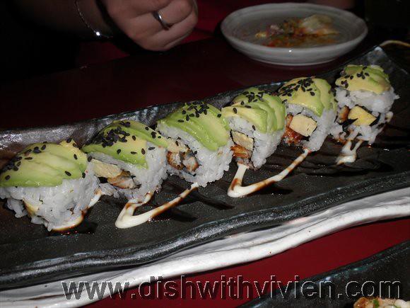 Sushi-Zanmai4
