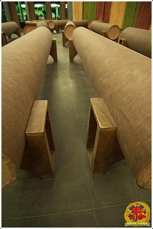 紙教堂   (19)