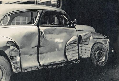 1948_fleetline_02