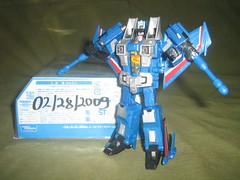 Thundercracker_Birthday (m_m_11) Tags: transformers