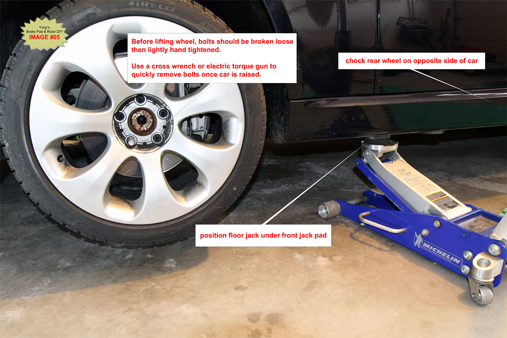 BMW M5 M3 Z4 2000 2001 2002 2003-2008 Ate Hardware Kit for Parking Brake Shoes