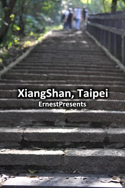 XiangShan-2011-0227