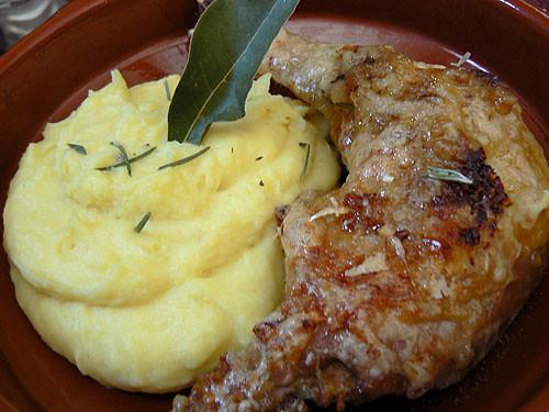 poulet en croûte de comté.jpg