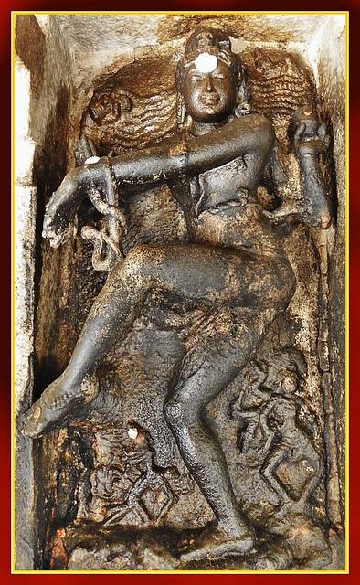 r Konerirajapuram48