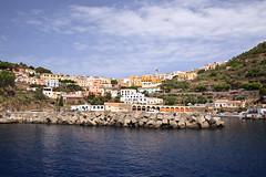 IMG_8836 (4ubi) Tags: summer italy sun beach see sicily palermo catania 2010  realmonte