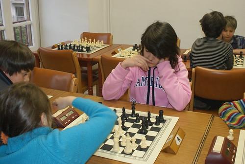 2011_Juvenil Andorra (13)