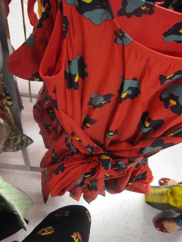 Fashion Diary 041