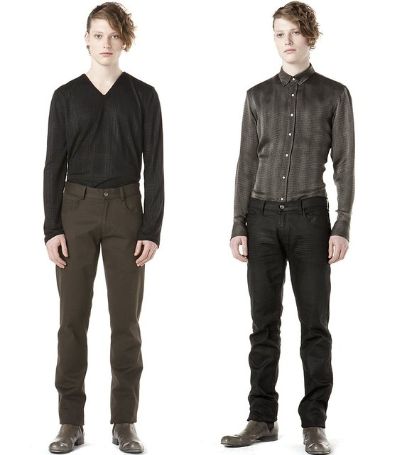 Christopher Rayner0102_Miguel Antoinne FW11(Official)