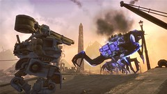 20110303gallery_trenched09 (gamesforpublic) Tags: doublefine trenched