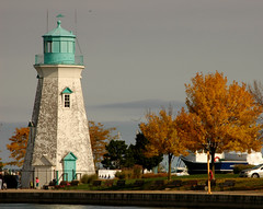 Thanksgiving_0019 (janetliz) Tags: thanksgiving autumn lighthouse niagara stcatharines portdalhousie