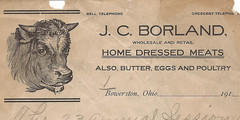 J.C. Borland Wholesale and Retail
