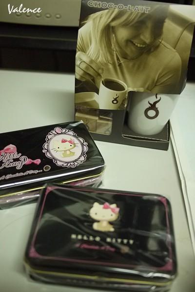 可可愛人巧克力01