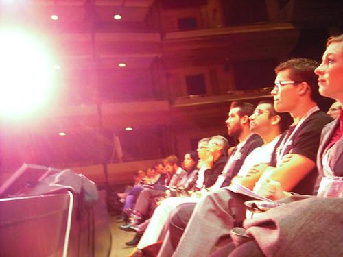 TEDxWaterloo2011 196