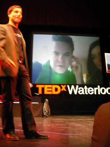 TEDxWaterloo2011 228