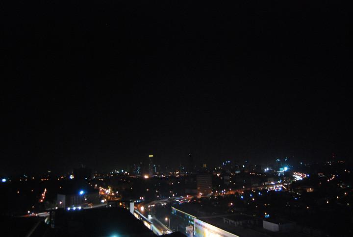 2011-02-24_23-26-34