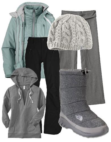 fashion030411
