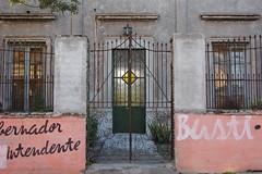 Diamante - Entre Rios (miroab) Tags: argentina entrerios diamante