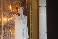 Discovery After RSS Retraction